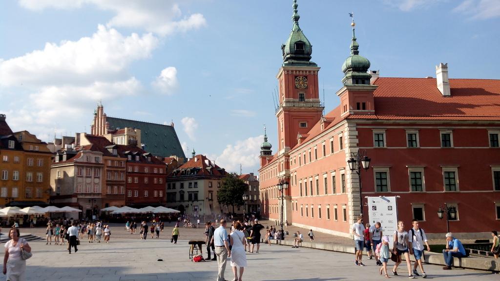 В Прагу, Берлин, Вену дешево на автобусе