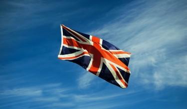 Самолет в Лондон иева за 40 евро