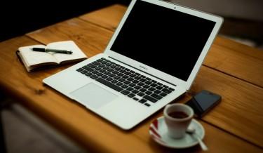 Как стать фрилансером и путешествовать, работать удаленно web-разработчиком, сколько зарабатывает фрилансер