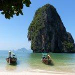 Нужна ли виза в Таиланд для украинцев и россиян в 2016