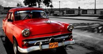 Нужна ли виза на Кубу для украинцев и россиян в 2018
