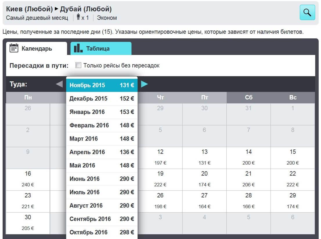 Нужна ли виза в Грузию для россиян и украинцев в 2017 году