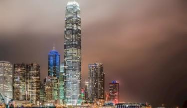 Нужна ли виза в Гонконг для украинцев и россиян в 2017