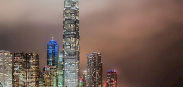 Нужна ли виза в Гонконг для украинцев и россиян в 2018