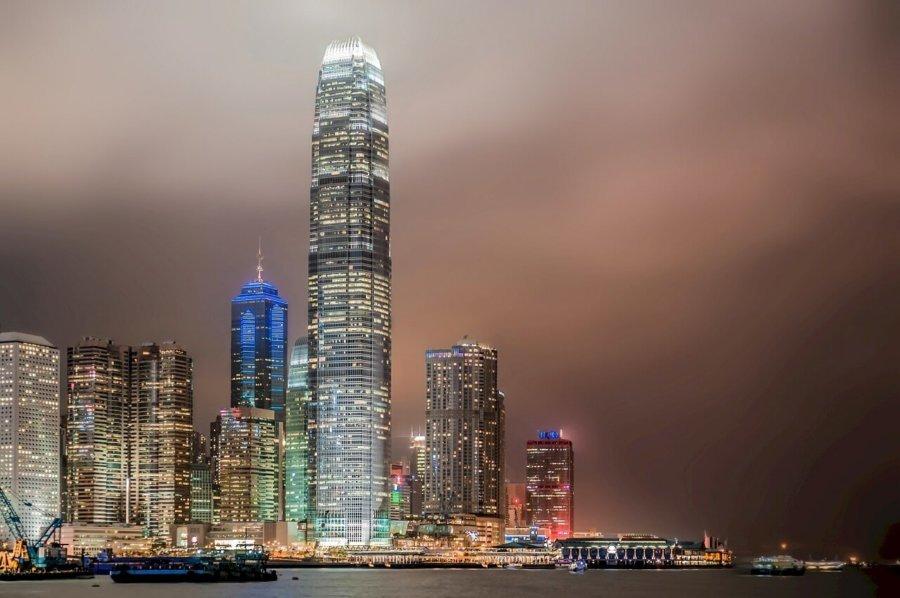 Нужна ли виза в Гонконг для украинцев и россиян в 2020