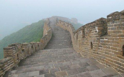 Нужна ли виза в Китай в 2021 украинцам