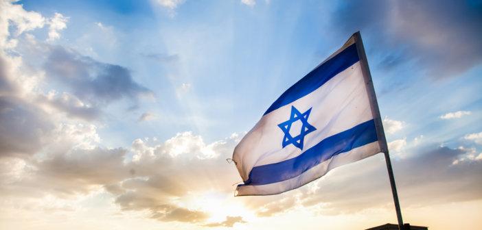 Нужна ли виза в Израиль для украинцев и россиян в 2017