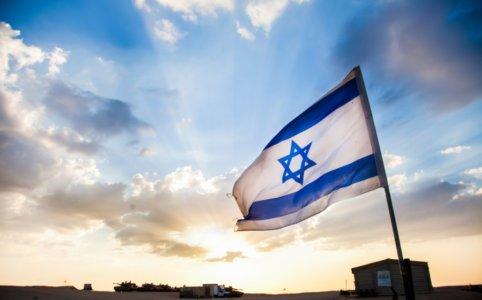 Нужна ли виза в Израиль для украинцев и россиян в 2020