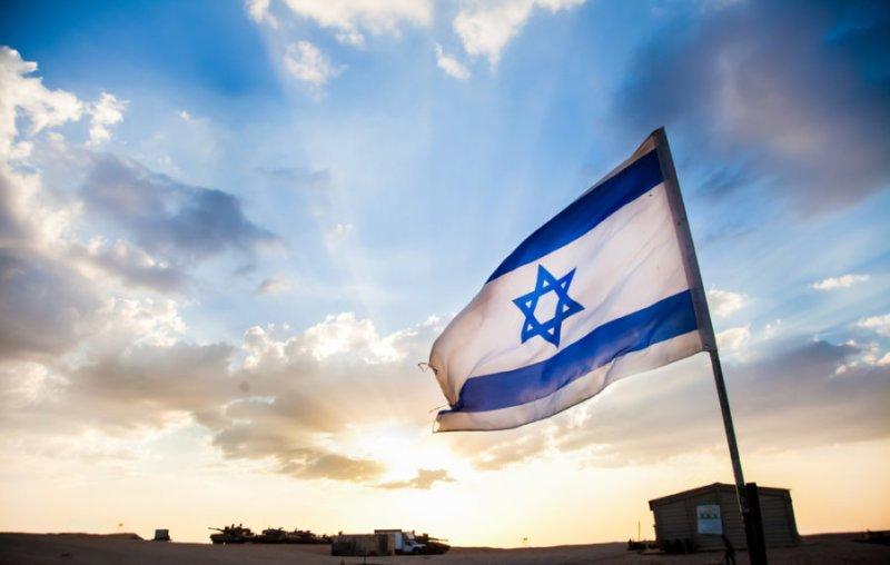 Нужна ли виза в Израиль для украинцев и россиян в 2019