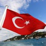 Нужна ли виза в Турцию для украинцев и россиян в 2016