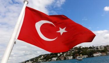 Нужна ли виза в Турции для украинцев и россиян в 2017