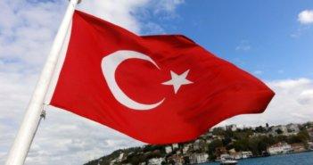 Нужна ли виза в Турции для украинцев и россиян в 2018