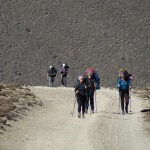 Путешествие в Непал и Мустанг на майские. Набираем команду!