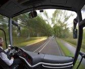 Автобус в Германию и Польшу… любой город за 30 евро: мой лоукост-маршрут
