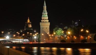 Москва Минск автобус и его расписание