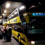 Вчера купил билеты в Мюнхен за 9 евро: лоукост-автобусы, о которых вы могли не знать