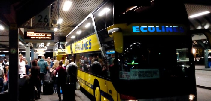 рейс Мюнхен Киев: расписание и цены