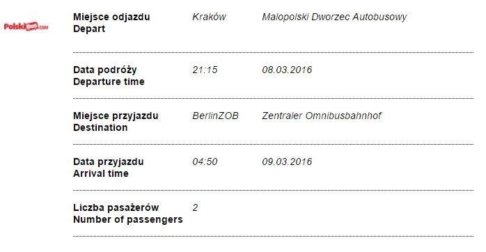 Перелет Киев Мюнхен остался в прошлом