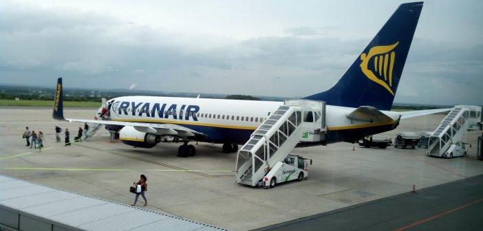 Европейские лоукостеры: 10 авиакомпаний, которые нужно знать